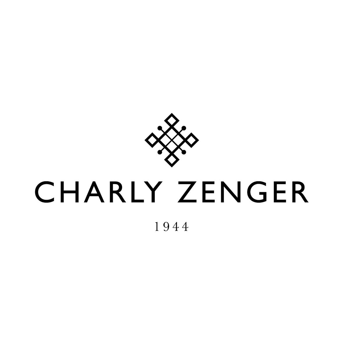 CHARLIE ZENGER